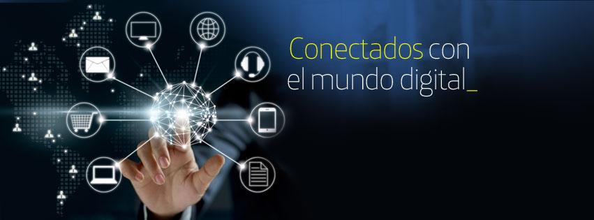 Anuncia Telefónica Movistar alianza con Aquto para regalar datos patrocinados a sus usuarios
