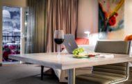 El Big Data es clave para la rentabilidad y fidelización en la Industria Hotelera