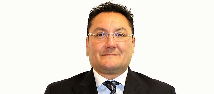 Clear Channel cuenta con nuevo Director Jurídico y de Relaciones Institucionales