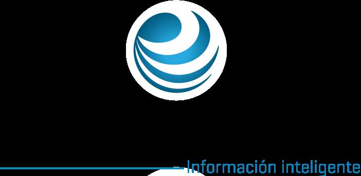 Estrena El Economista oficinas, de primer mundo, por el rumbo de San Jerónimo
