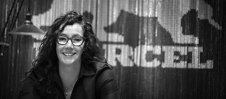 Alejandro Cardoso anuncia cambios en la cúpula de Marcel México