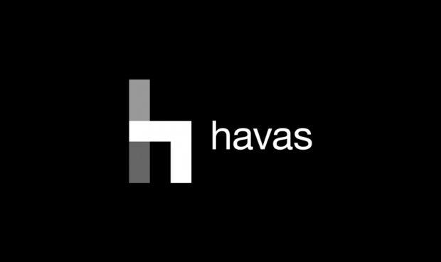 Nuestras notas acerca de Havas, como siempre, levantan ámpula