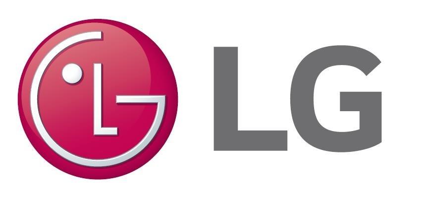 Ogilvy México manejará la estrategia, comunicación digital y las redes sociales de LG