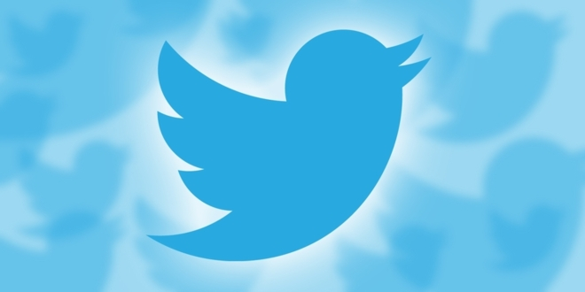 Hace 10 años el poderoso # hashtag nació en Twitter