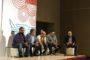 Anuncia AMAP: shortlist del Effie Awards México 2017