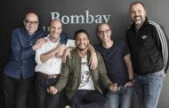 """Bombay anuncia la incorporación de Manuel """"Manu"""" Vega"""