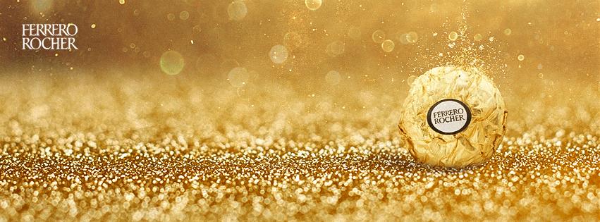 Ferrero de México cumple 25 años con productos de calidad