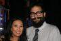 MONTALVO brilla en la entrega de los Effie Awards 2017