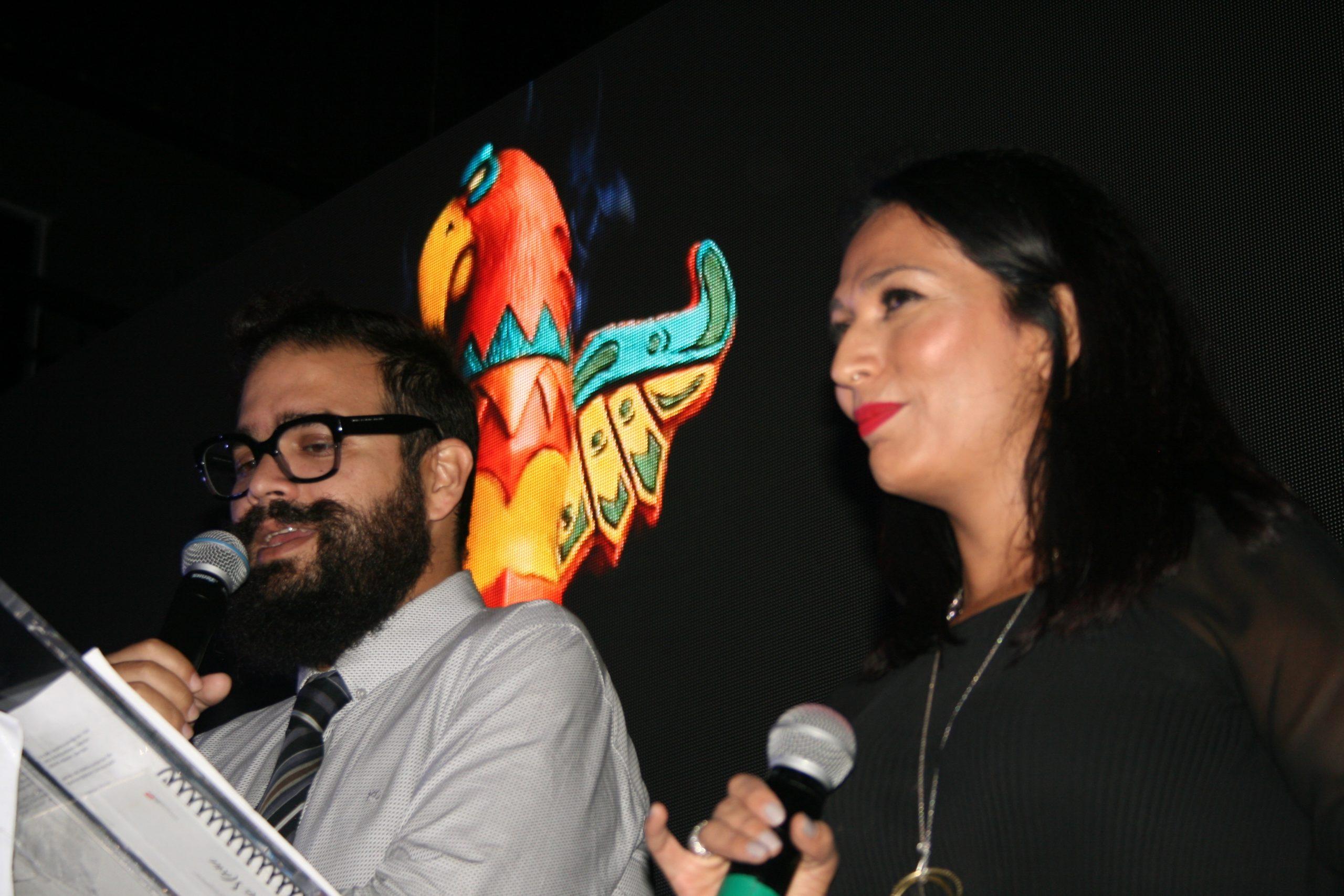 Se traslada el Círculo de Oro de Acapulco a México y de diciembre de 2017 a enero de 2018