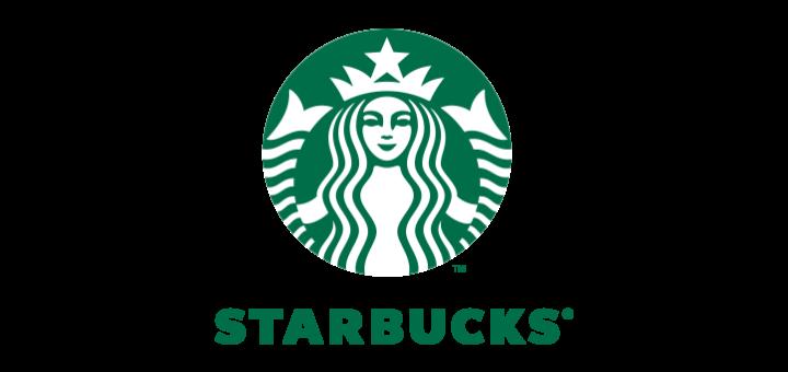 Starbucks convierte sus tiendas en centros de acopio por el sismo e inundaciones