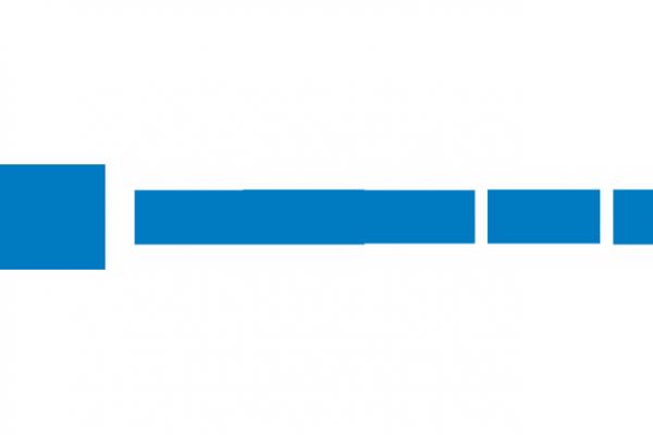 Wunderman celebra 25 años en México y nos comparte su visión de transformación digital