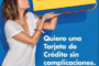 """Nutrisa  presenta """"Festeja la vida"""" y adopta estilos de vida saludables"""