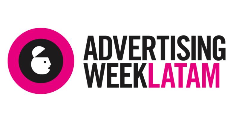 Advertising Week Latam se realizará en México en el 2018