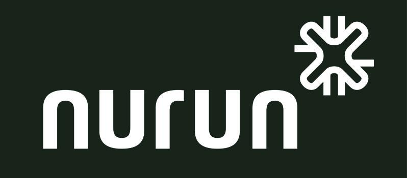 Ya es Nurun la agencia más grande del Grupo Publicis en México