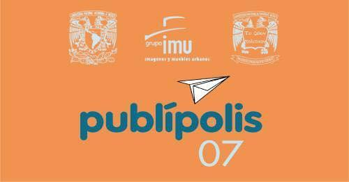 Grupo IMU, presente en el 7º Congreso Publipolis en la UNAM