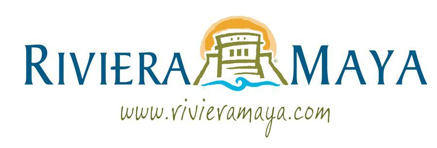 Todo listo para la XV edición del Festival de Jazz de la Riviera Maya 2017