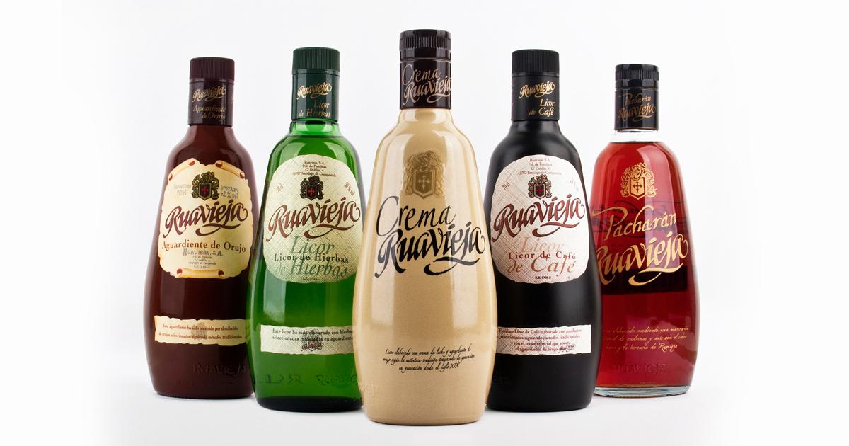 Pernod Ricard elige a Leo Burnett España para el lanzamiento de su nueva campaña