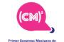 Chiat Day México y Hero Films realizan campaña para Gatorade