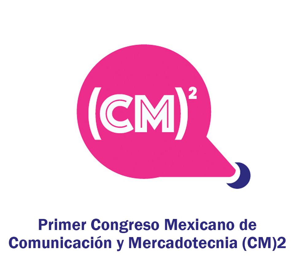 ¿Es la orientación vocacional la solución al problema del desempleo entre los nuevos profesionistas de la comunicación?