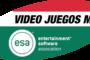 Arriba México propone hospedarse virtualmente en casas devastadas por los terremotos en México
