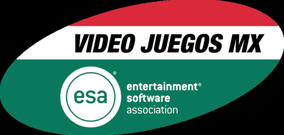 """""""The Entertainment Software Association"""" amplía el cierre de convocatoria a su concurso"""