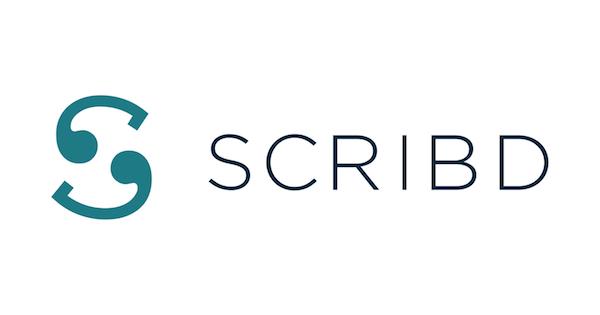 Scribd presenta un nuevo programa de audio para acercar los libros en español a los nuevos lectores