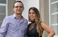 Medix® con Histofil junto con TBWA\Worldheath ganan Effie de Plata en la Categoría David vs Goliat