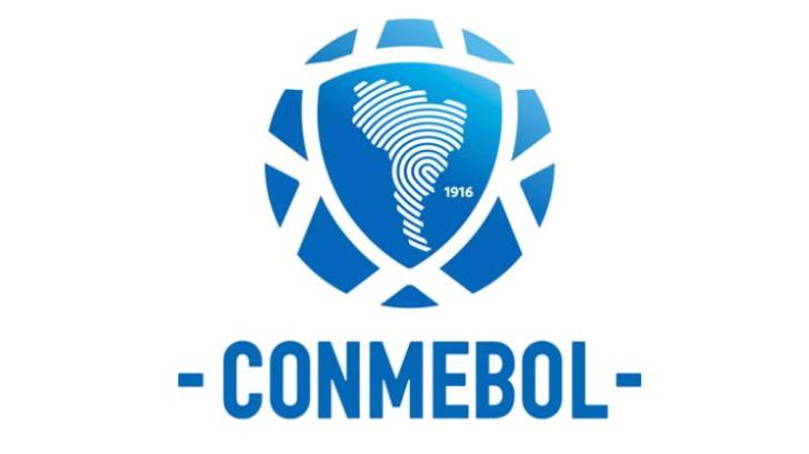 CONMEBOL eligió a Mercado McCann