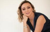 """""""Sí hay manera de alcanzar la equidad de género en nuestras empresas"""", Fabiola Davó, presidenta AMAPRO y CEO de Smile Pill"""