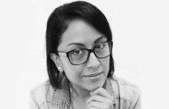 Le entra Gabriela Walls de jurado a Los Leones de Cannes 2021: va en Film