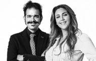 Uber asigna a Grey México como el nuevo conductor de su creatividad publicitaria