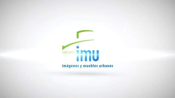 IMU incrementa sus impactos en más de un millón cada 15 días gracias a su servicio de WiFi gratuito
