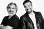 """DORITOS México lanzó la campaña """"Cuando te gustan los DORITOS, te sale lo BOLD"""""""