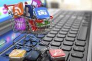 ¿Cuáles son las tendencias en este 2021 que transformarán la industria mediática?