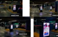 Se adelanta Digital Box a la competencia al dotar a sus pantallas de inteligencia artificial