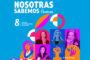 CONAR, Profeco e ICC México presentan la firma del Código de Autorregulación para el Comercio Electrónico y Distintivo Digital