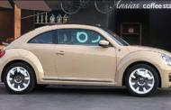 Reconocen la innovación de Volkswagen con Oro en los premios Effie