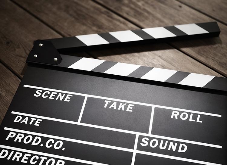 Al fin la revolución apuesta a hacerle justicia al cine mexicano con una nueva ley cinematográfica