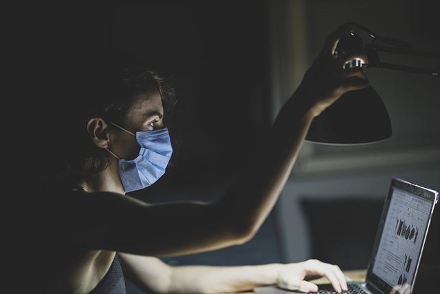 ¿Y qué le vamos a decir al gremio cuando nos pregunten la verdad de lo que hicimos en un año de pandemia…?