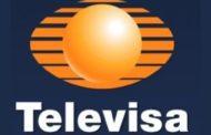 Televisa intenta ahora matar a la gallina de los huevos de oro de la TV por cable