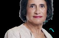 L'ORÉAL reconocerá a más científicas en México con el premio