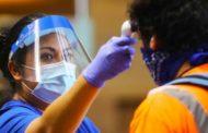 A un año de la pandemia la pregunta obligada es… ¿valió la pena tanto sacrificio? Obvio, NO