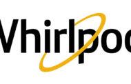 Whirlpool reconoce el poder femenino en la compañía con su campaña #MeUnoPorEllas