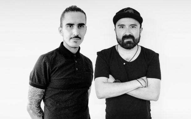 VMLY&R Commerce presenta a sus nuevos líderes creativos en México.