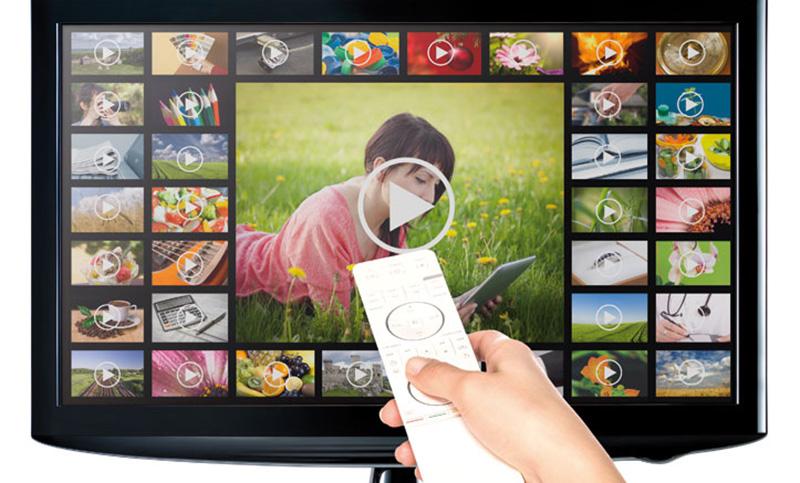 El que, por ley, todos los contenidos audiovisuales deban de llevar subtítulos en español es una gran oportunidad, de más trabajo, para la industria