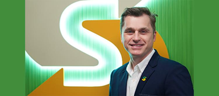 Subway® nombra a Fernando Kohler como Director Regional de Operaciones para Latinoamérica y el Caribe