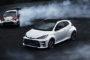 Toyota cierra el trimestre de forma positiva y anuncia la llegada de GR Yaris a México