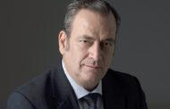 Aventaja Gerardo Luis Castillo para alcalde de Coyoacán