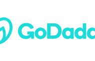 Emprendedores y negocios del día a día: la imagen de la campaña de marketing de GoDaddy
