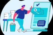 La Fintech Flexio llega a México para agilizar procesos pagos